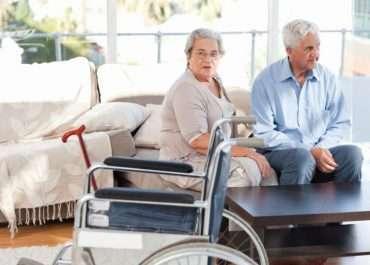 2 op 5 zorgconsumenten niet bekend met hulp bij hulpmiddelkeuze