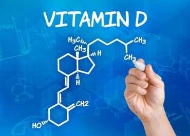 Vitamine D, Welke heb ik nodig ?