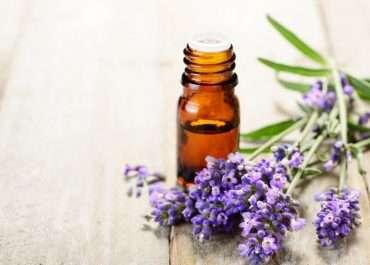 Aromatherapie is meer dan een luchtje!